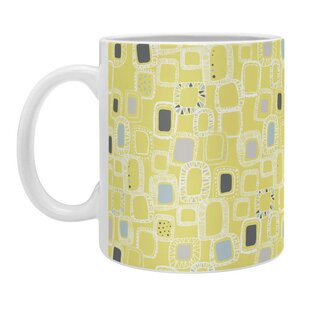 Square Coffee Mugs Wayfair
