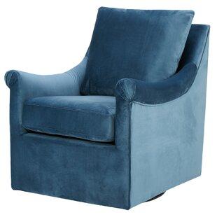 Bridget Armchair