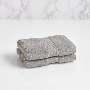 Carina Washcloth