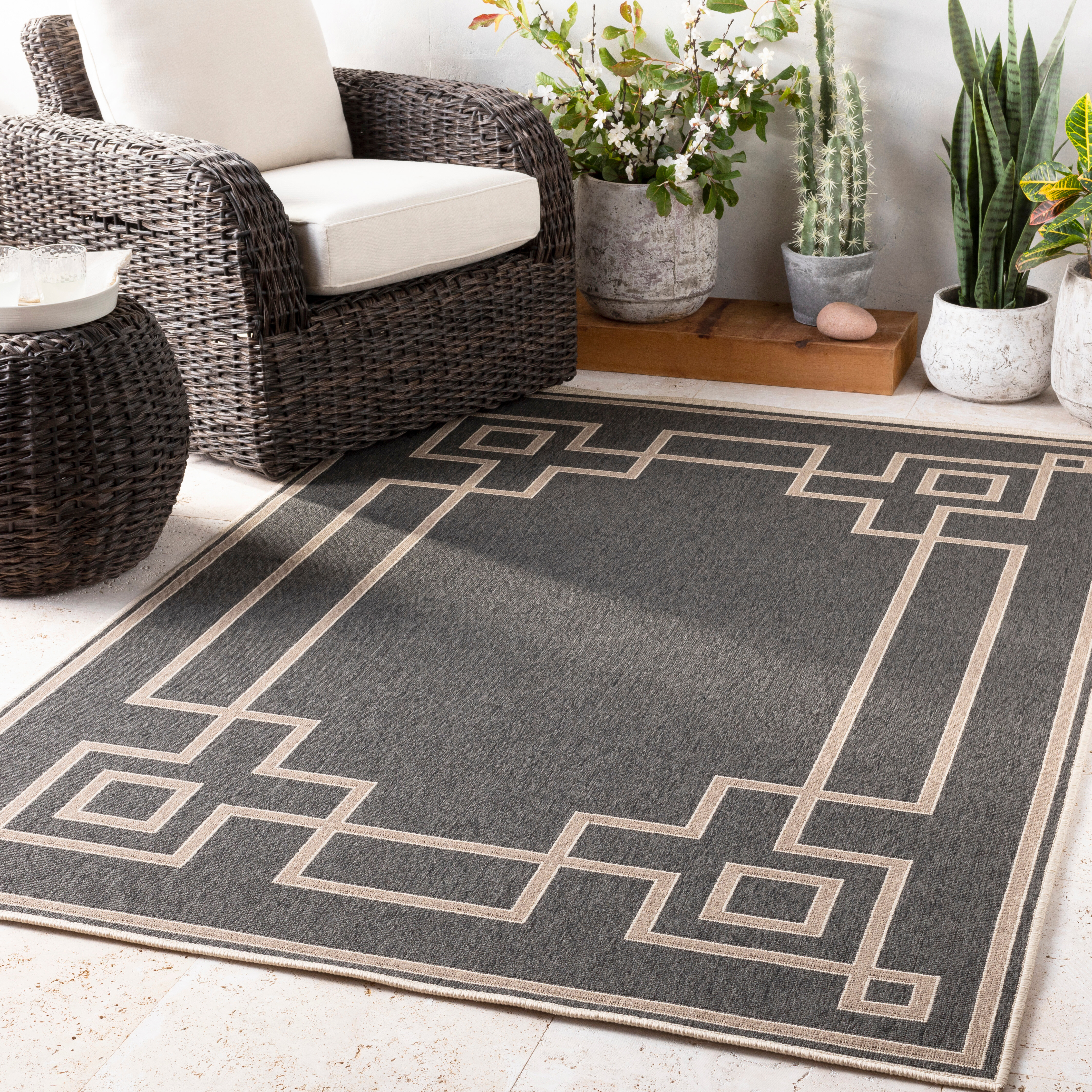 Egypt Traditional 8 X 10 Rugs You Ll Love In 2021 Wayfair