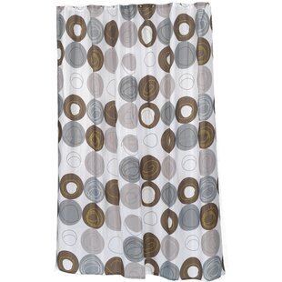 96 In Shower Curtain