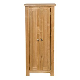 Thunderhead 2 Door Cupboard