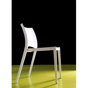Beltran Side Chair by Wade..