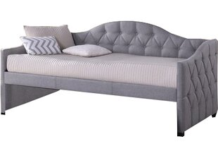 Sancerre Twin Daybed