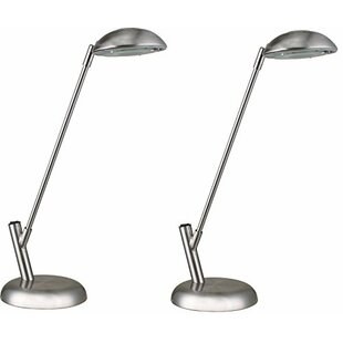 Classic 18 Desk Lamp (Set of 2)