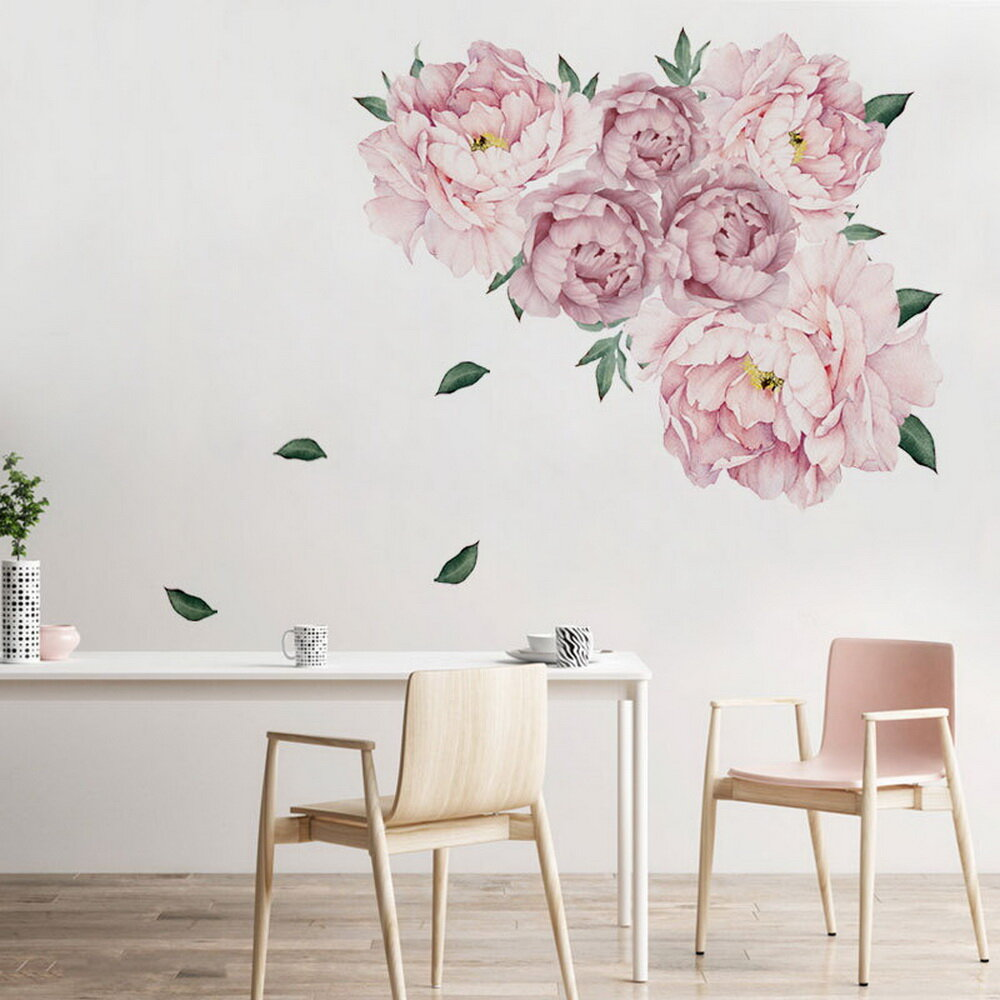Glam Green Wall Decals You Ll Love In 2021 Wayfair