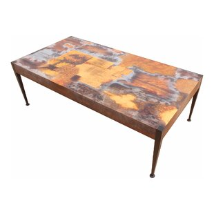 Meredith Coffee Table