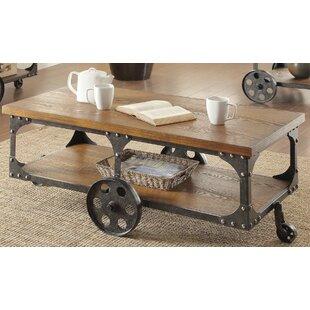 Luellen Coffee Table