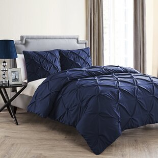 Navy And Coral Bedding Wayfair