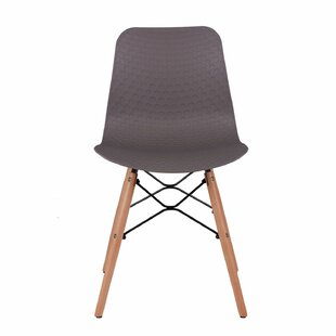 Tina Dining Chair (Set Of 4) By Somcasa