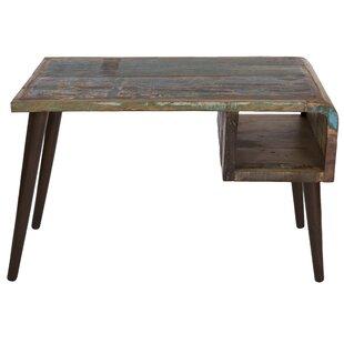 Abeale Desk By Bloomsbury Market