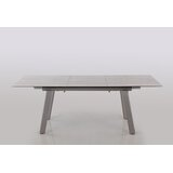 Ippolito Extendable Dining Table by Brayden Studio®
