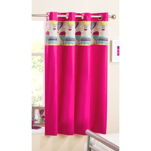 Search Results For Hot Pink Bathroom Accessories