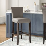 Bowie Bar Stool by Willa Arlo Interiors