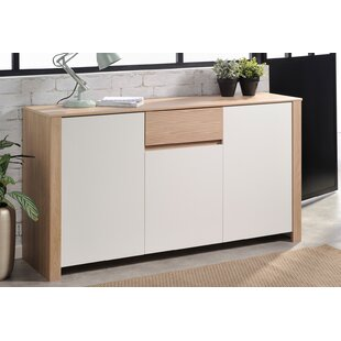Epperly Sideboard by Ebern Designs