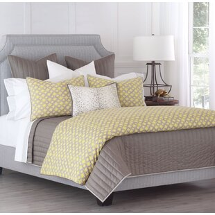 Thom Filicia Home Collection Fairfield Duvet Cover Collection