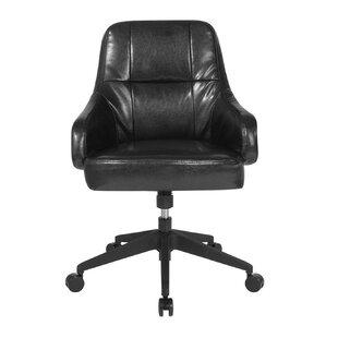 Fuselier Office Chair