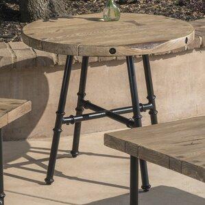 Melorse Bistro Table
