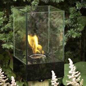 Cell Micro Tabletop Bio- Ethanol Fireplace