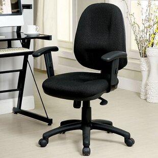 Espanola Task Chair