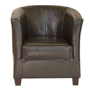 Zoe Tub Chair By Zipcode Design