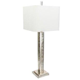 Emerson 26 Buffet Lamp
