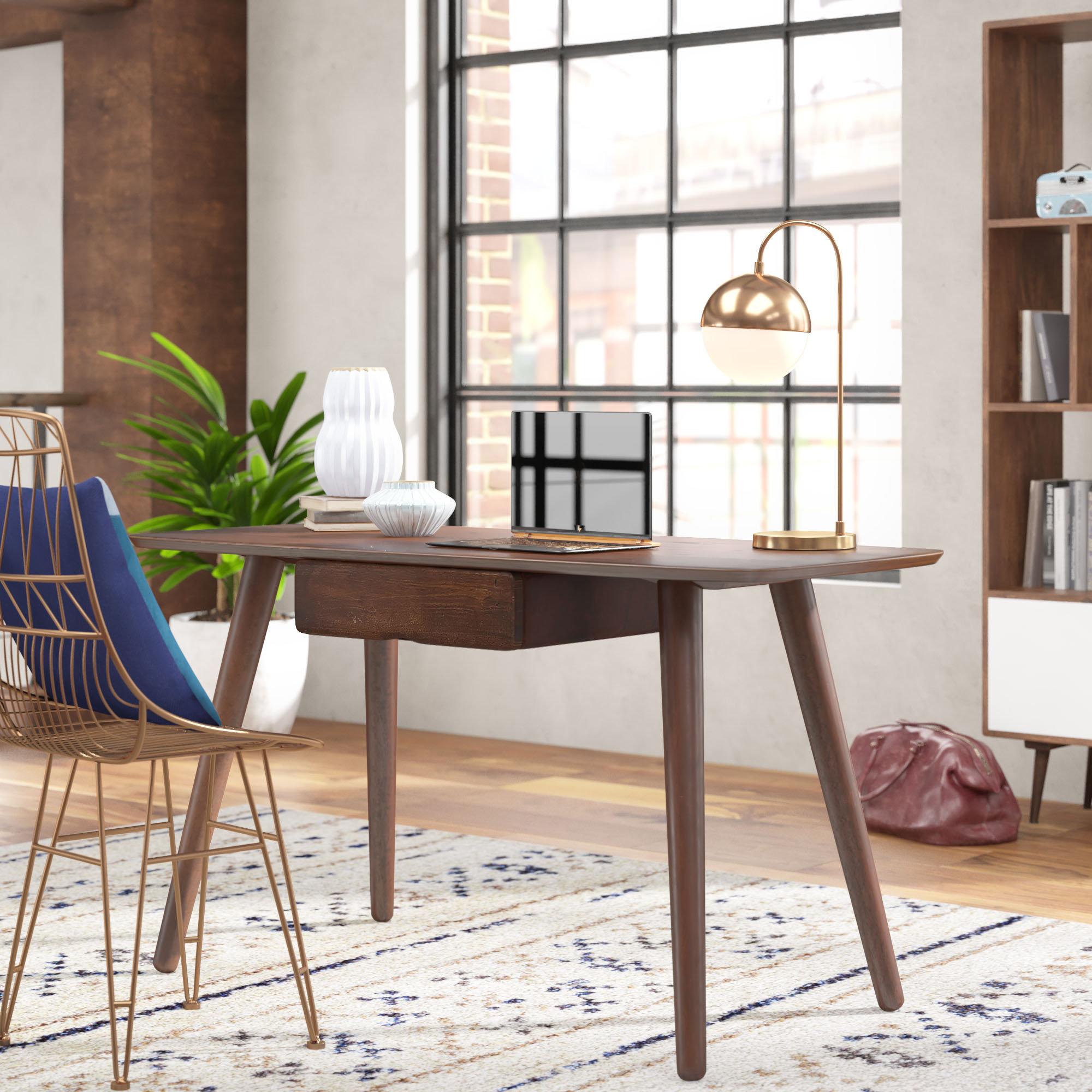 Pleasant Camille Desk Download Free Architecture Designs Scobabritishbridgeorg