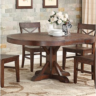 Tremper Dining Table by Mi..