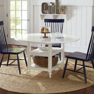 save to idea board - Dining Table Leaf