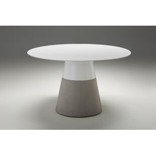 Comparison Maribeth Traditions Dining Table By Orren Ellis