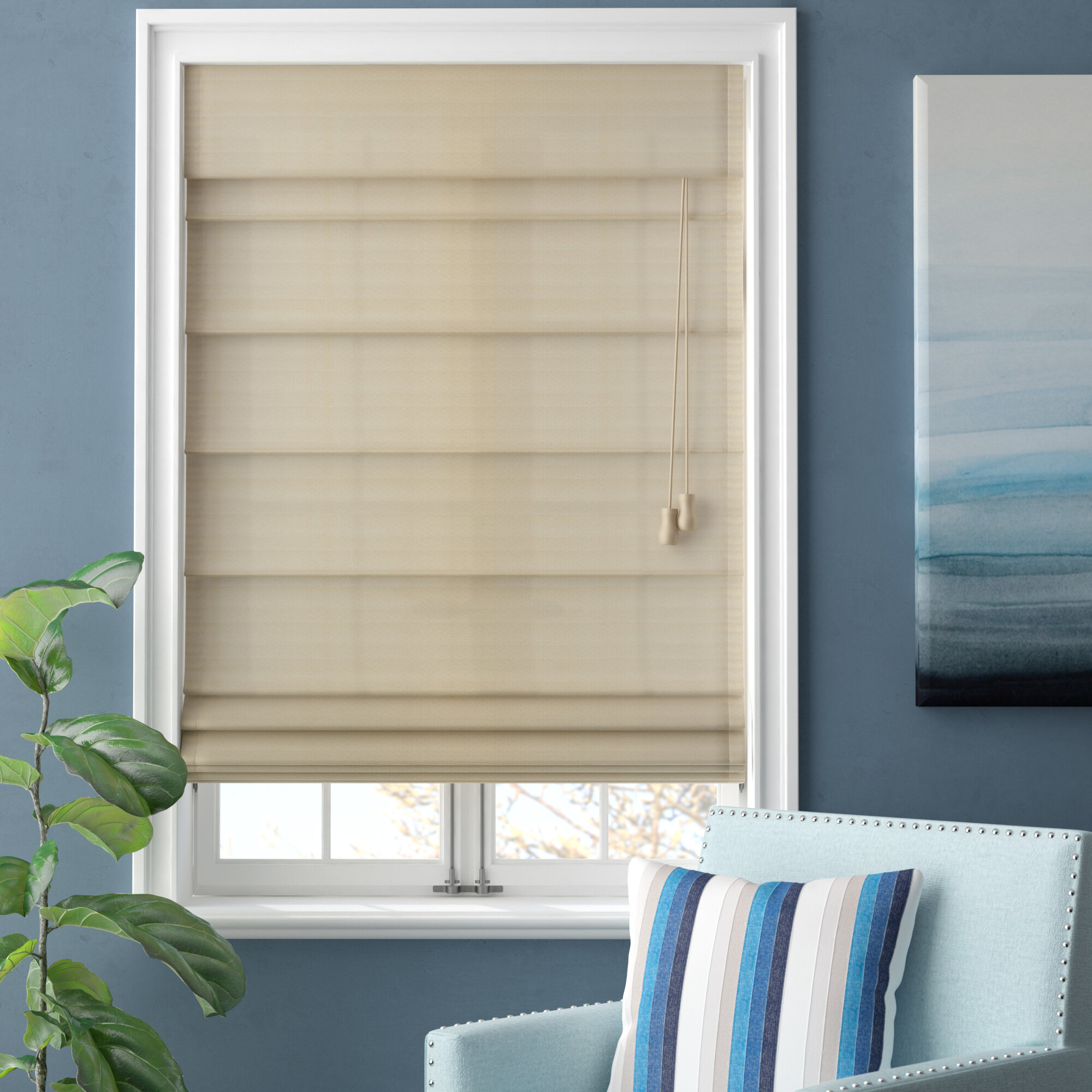 choose singapore right window curtains award img and blinds to in the jessieting how thick