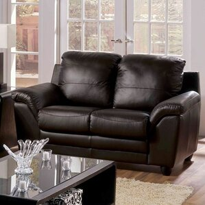 Palliser Furniture Sirus Loveseat Image