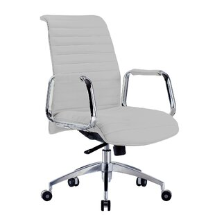 Affordable Dungonnell Conference Chair by Ivy Bronx