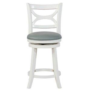 Powell Furniture Sawyer 25.5