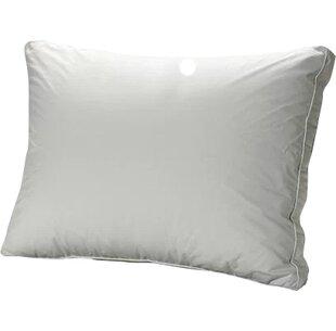 Westex Luxury White Goose Down Pillow