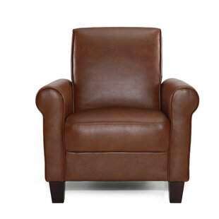 Mcgreevy Armchair Three Posts