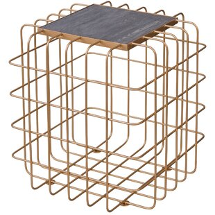 Kuiper End Table
