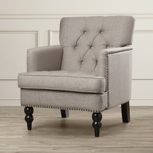 Wappinger Armchair