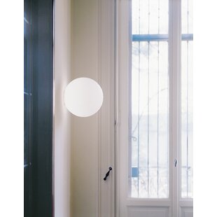 Artemide Dioscuri 1-Light ..