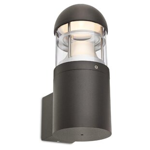 Zarina Outdoor Sconce By Sol 72 Outdoor