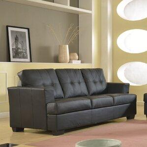 Cecilia Sofa by Beverly Fine Furniture