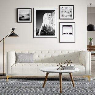 Enoch Sofa by Everly Quinn