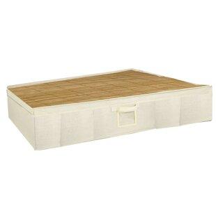 Home Basics Underbed Storage