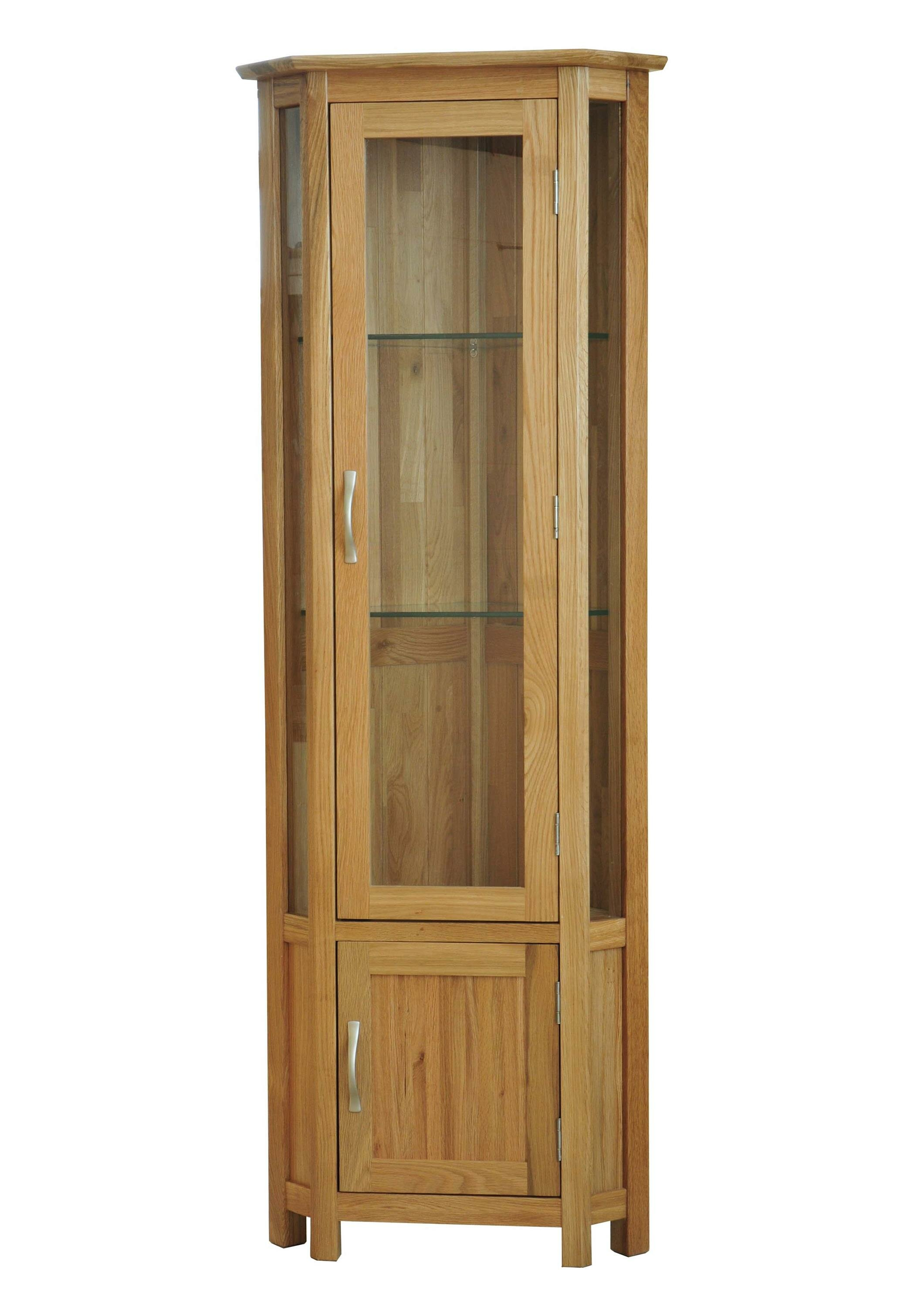 sale for hutch cabinets solid s cabinet oak china