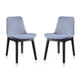 Skipworth Side Chair (Set of 2) by Brayden Studio®