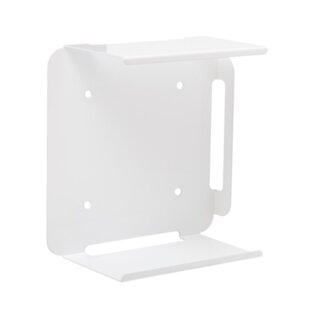 Connect Mount Wall Mount by HIDEit Mounts Wonderful
