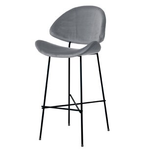 Allyssa 75cm Bar Stool By Corrigan Studio