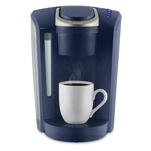 5-Cup K-Select™ Brewer Coffee Maker ByKeurig