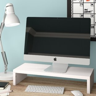 Zapata TV Stand By 17 Stories