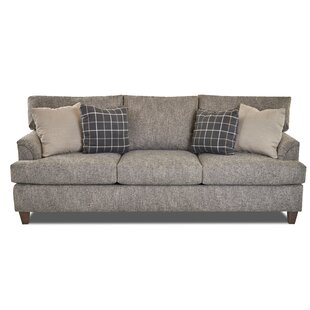 Shopping for Danita Sofa by Winston Porter Reviews (2019) & Buyer's Guide